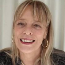 Yvonne Brühwiler in Winterthur