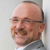 Dirk Frowein in BY Wertingen