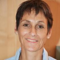 Marlene Baumgartner Kranz in Triesen