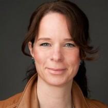 Sandra Stauch in NRW Essen