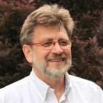 Martin R. Gerhardt