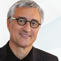 Horst Kraemer in Zürich, Hamburg, Saarbrücken, Köln, Inhouse