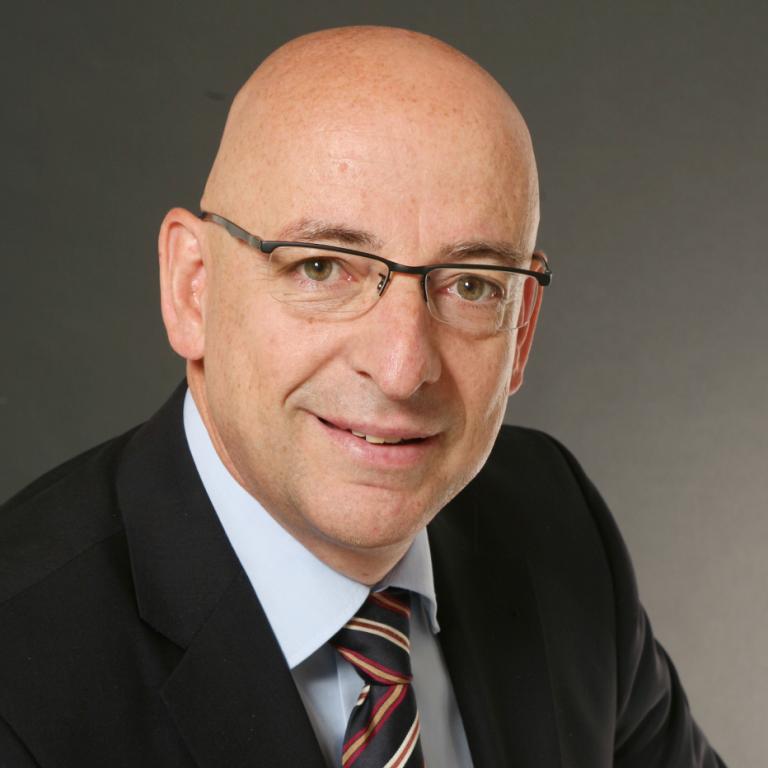 Peter Kayser in SL Kleinblittersdorf