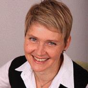 Jeannette Rappin in SL Saarbrücken