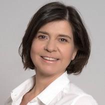 Yvonne Emig