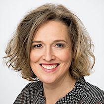 Andrea Siebert-Kortyka