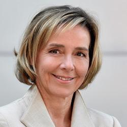 Dr. Angela Schmid
