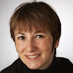 Claudia Wölk
