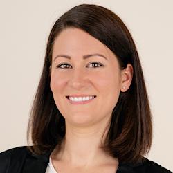 Christine Wilfer